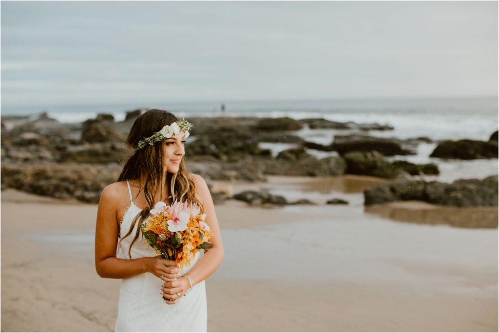 Crystal-Cove-Wedding-I&S-Diana-Lake-Photography-957.jpg
