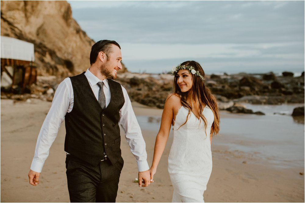 Crystal-Cove-Wedding-I&S-Diana-Lake-Photography-987.jpg