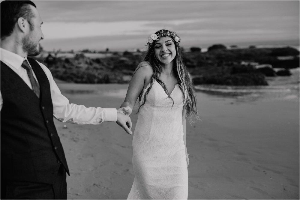 Crystal-Cove-Wedding-I&S-Diana-Lake-Photography-990.jpg