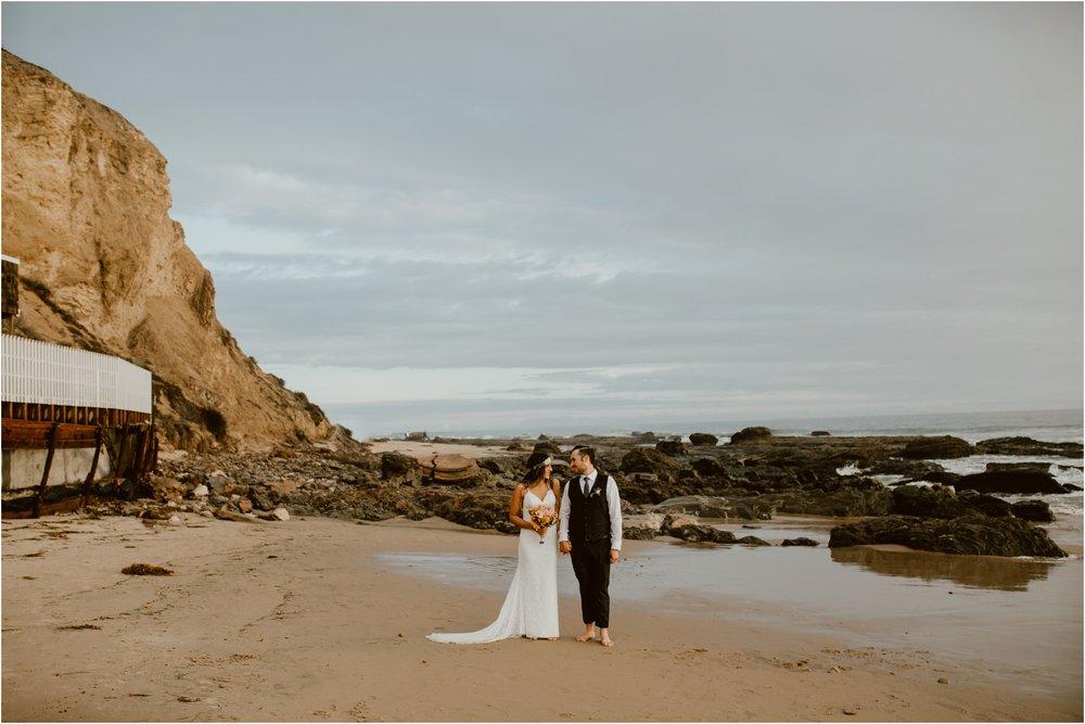 Crystal-Cove-Wedding-I&S-Diana-Lake-Photography-995.jpg