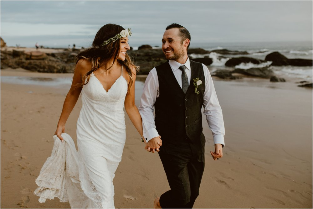 Crystal-Cove-Wedding-I&S-Diana-Lake-Photography-1015.jpg