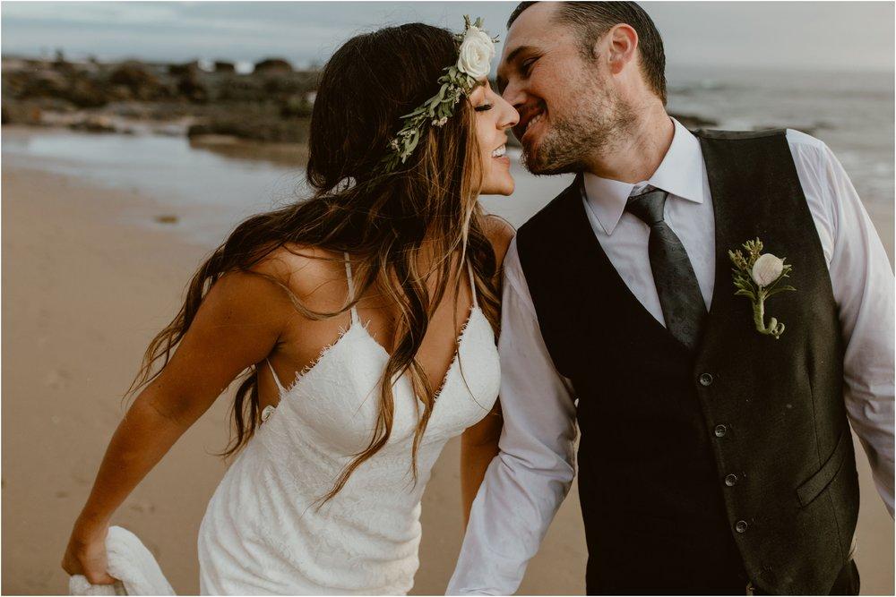Crystal-Cove-Wedding-I&S-Diana-Lake-Photography-1020.jpg