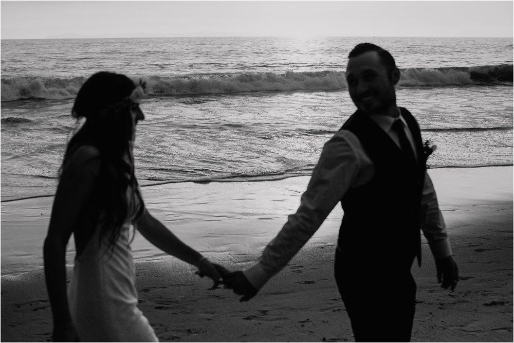 Crystal-Cove-Wedding-I&S-Diana-Lake-Photography-1026.jpg