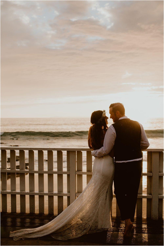 Crystal-Cove-Wedding-I&S-Diana-Lake-Photography-1109.jpg