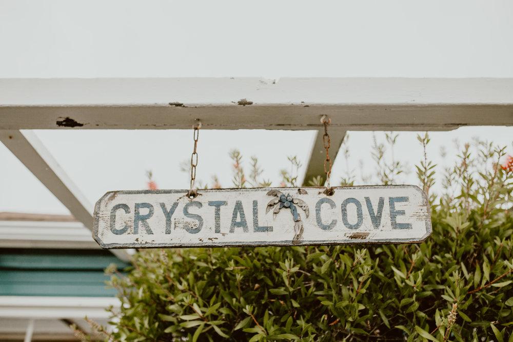 Crystal-Cove-Wedding-I&S-Diana-Lake-Photography-1122.jpg