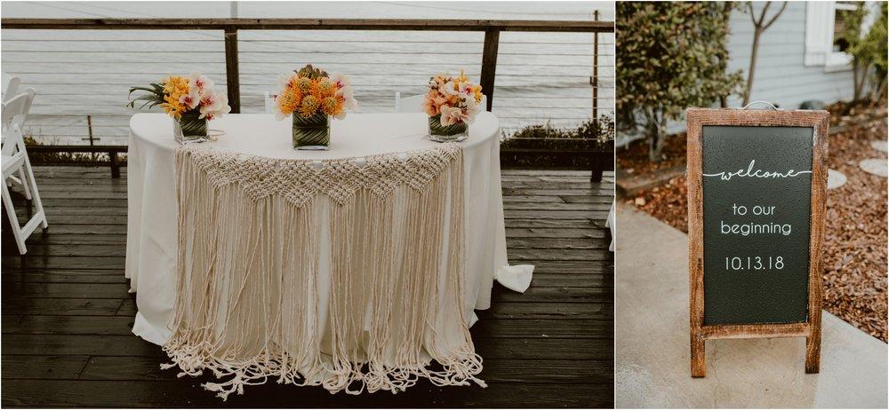 Crystal-Cove-Wedding-I&S-Diana-Lake-Photography-1127.jpg