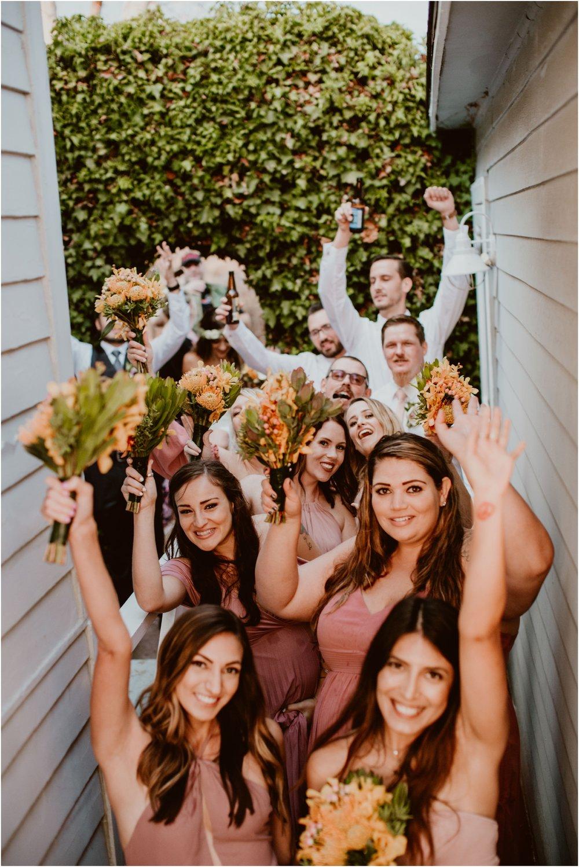 Crystal-Cove-Wedding-I&S-Diana-Lake-Photography-1144.jpg