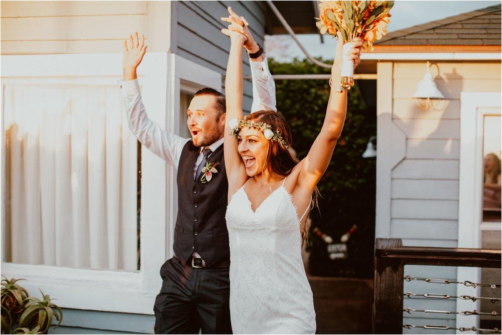 Crystal-Cove-Wedding-I&S-Diana-Lake-Photography-1162.jpg