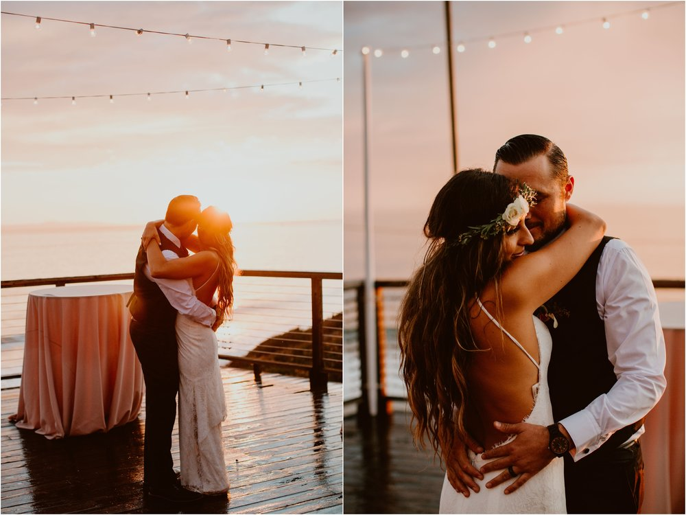 Crystal-Cove-Wedding-I&S-Diana-Lake-Photography-1183.jpg