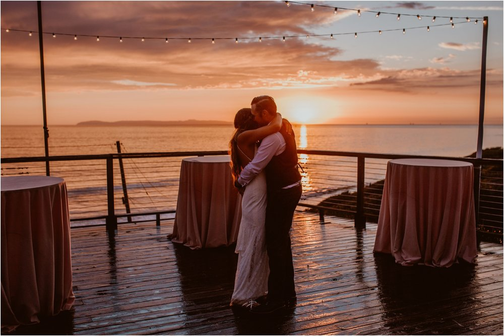 Crystal-Cove-Wedding-I&S-Diana-Lake-Photography-1198.jpg