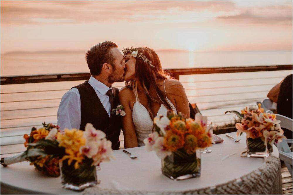 Crystal-Cove-Wedding-I&S-Diana-Lake-Photography-1202.jpg