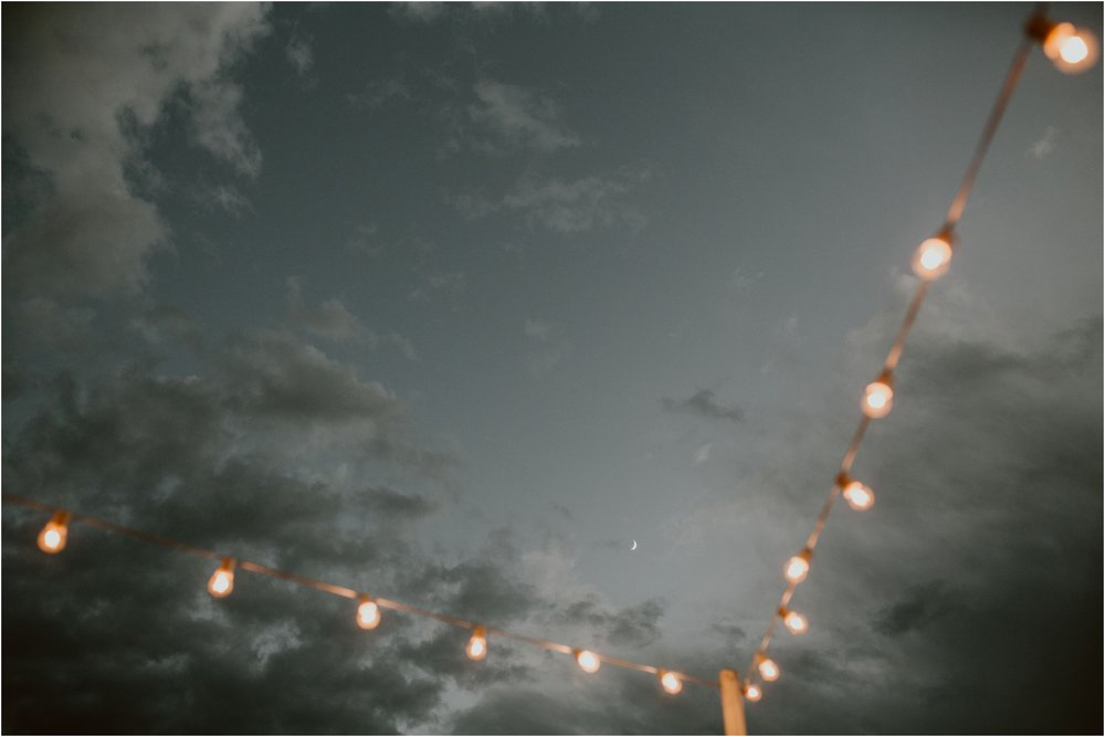 Crystal-Cove-Wedding-I&S-Diana-Lake-Photography-1231.jpg