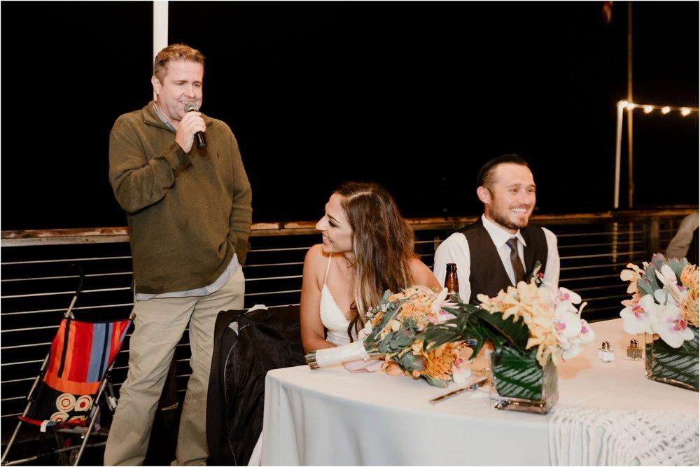 Crystal-Cove-Wedding-I&S-Diana-Lake-Photography-1256.jpg