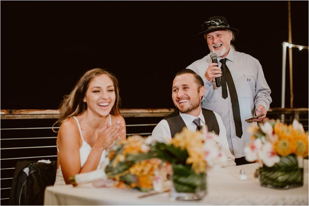 Crystal-Cove-Wedding-I&S-Diana-Lake-Photography-1270.jpg