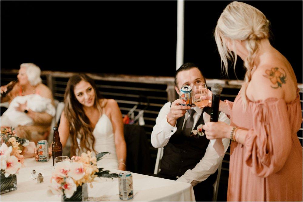 Crystal-Cove-Wedding-I&S-Diana-Lake-Photography-1295.jpg