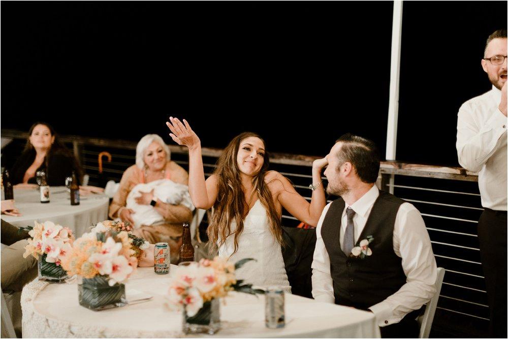 Crystal-Cove-Wedding-I&S-Diana-Lake-Photography-1309.jpg