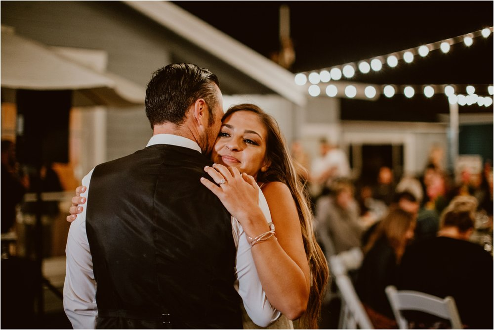 Crystal-Cove-Wedding-I&S-Diana-Lake-Photography-1347.jpg