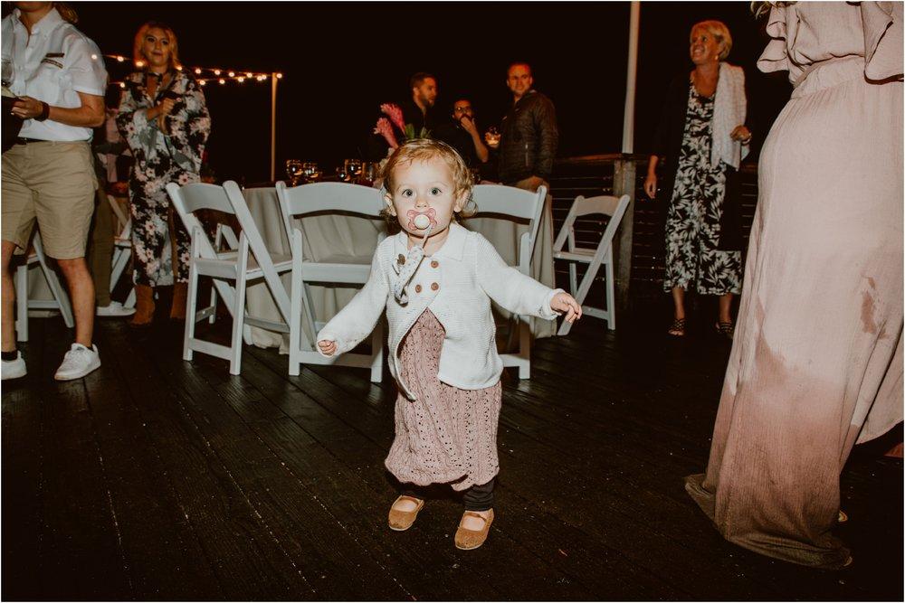 Crystal-Cove-Wedding-I&S-Diana-Lake-Photography-1448.jpg