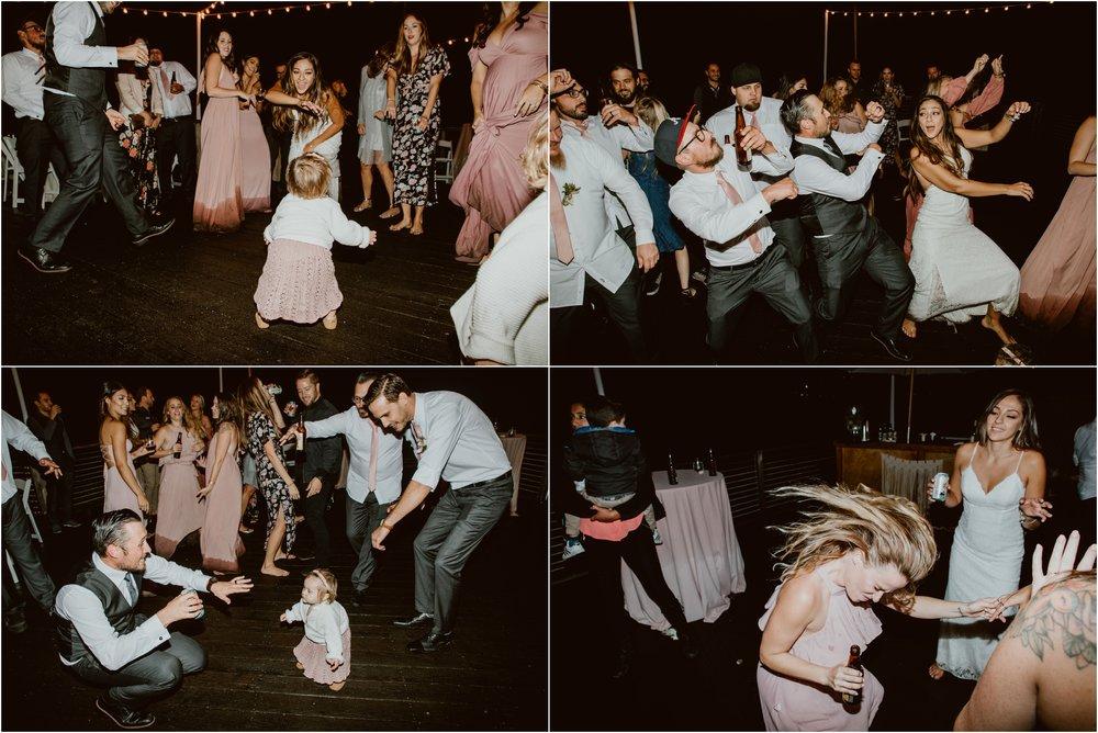 Crystal-Cove-Wedding-I&S-Diana-Lake-Photography-1456.jpg