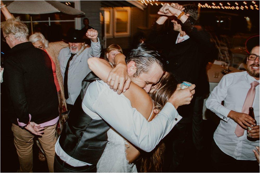 Crystal-Cove-Wedding-I&S-Diana-Lake-Photography-1610.jpg
