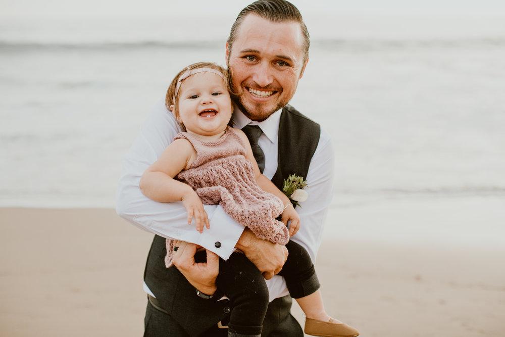 Crystal-Cove-Wedding-I&S-Diana-Lake-Photography-610.jpg