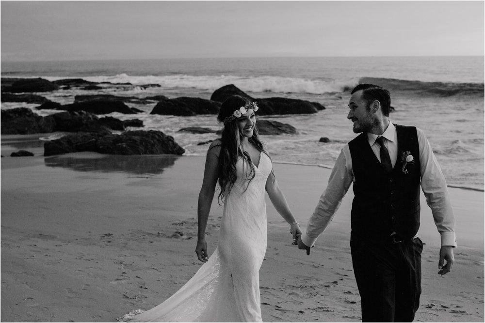 Crystal-Cove-Wedding-I&S-Diana-Lake-Photography-1022.jpg
