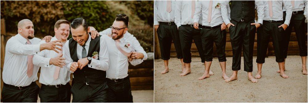 Crystal-Cove-Wedding-I&S-Diana-Lake-Photography-692.jpg