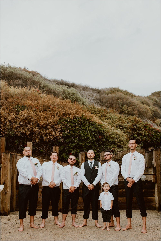 Crystal-Cove-Wedding-I&S-Diana-Lake-Photography-689.jpg