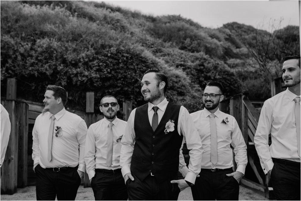 Crystal-Cove-Wedding-I&S-Diana-Lake-Photography-705.jpg