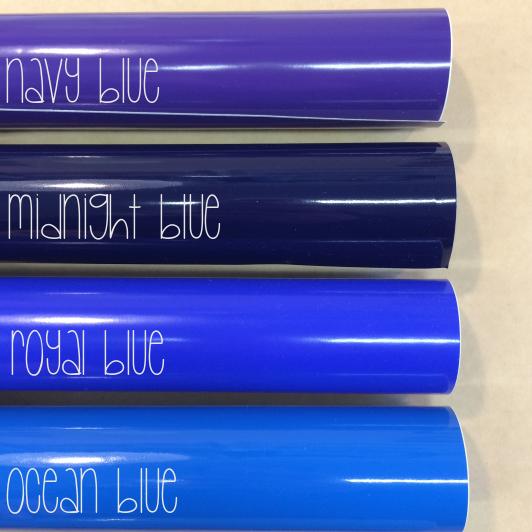 Colours blue.png