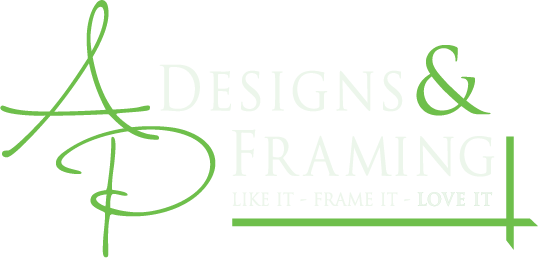 AP Designs & Framing