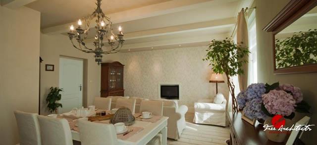 http://www.freearchitects.cz/cz/Blog-Jak-Se-Stavi-Sen-Petr-Kar_8/La-Provence-Styl_38