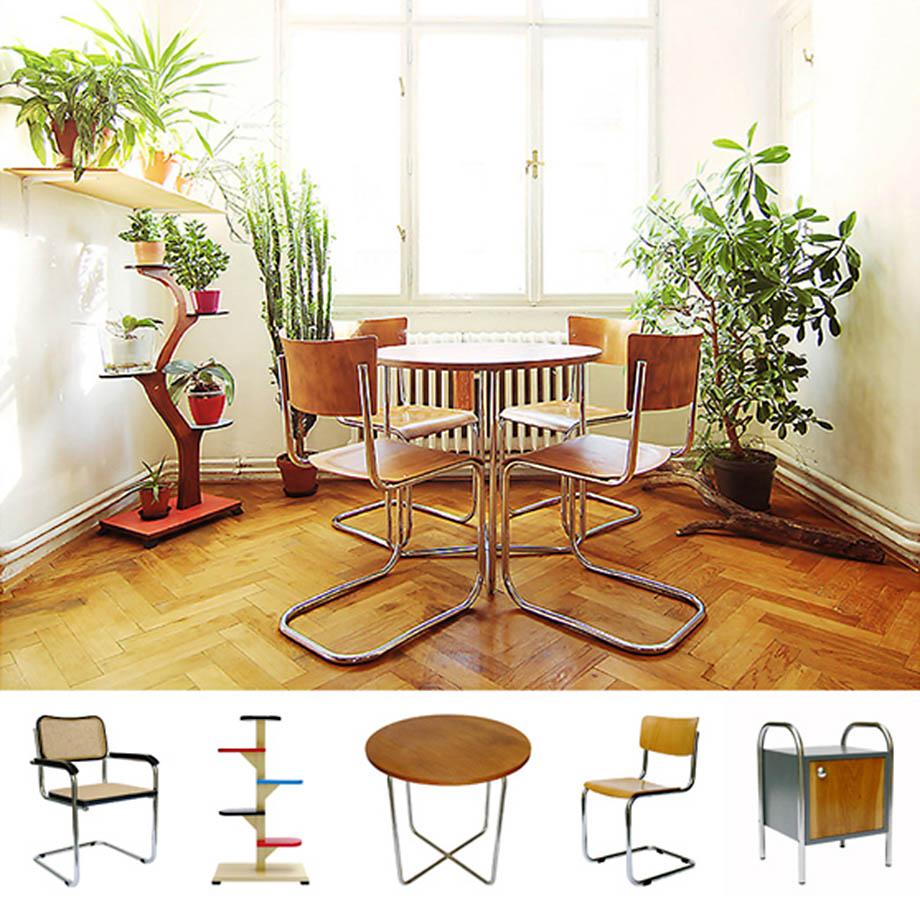 Ambience Design Praha Blog Kultura bydleni u nás
