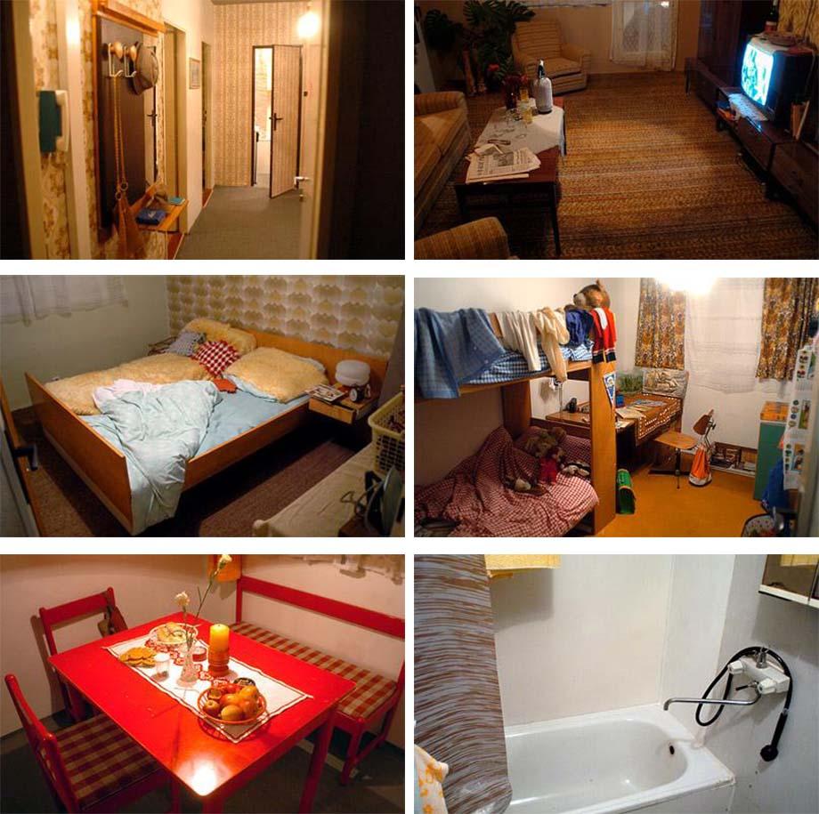 Další fotky a informace možno nalézt zde  :http://www.novinky.cz/bydleni/jak-na-to