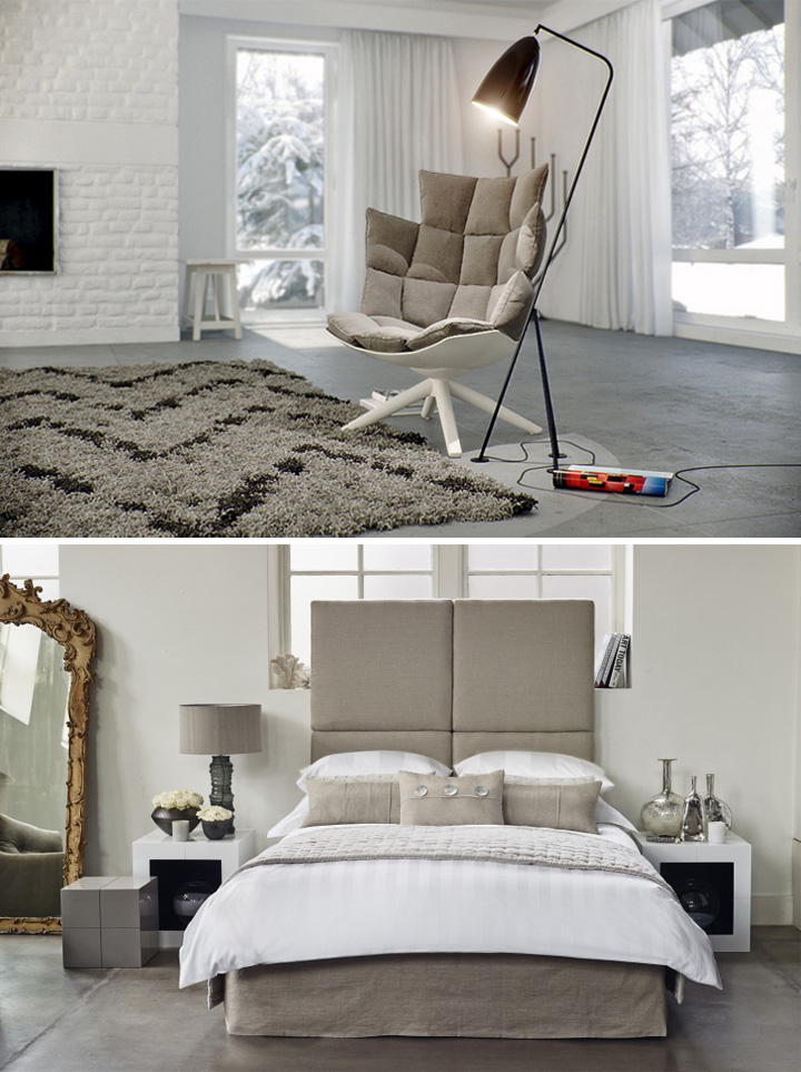 http://www.kellyhoppen.com/signature-taupe-bedroom