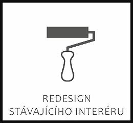 ambience design praha blog cenik