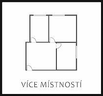 ambience design cenik prostor