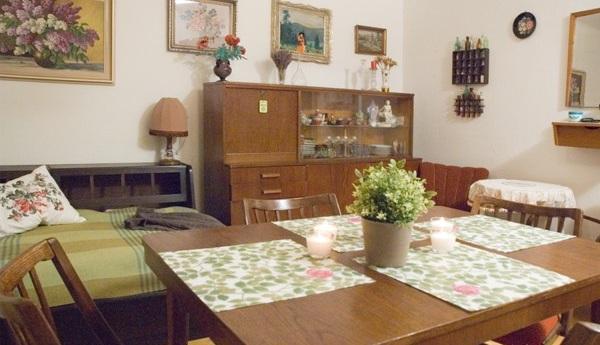 home staging blog praha