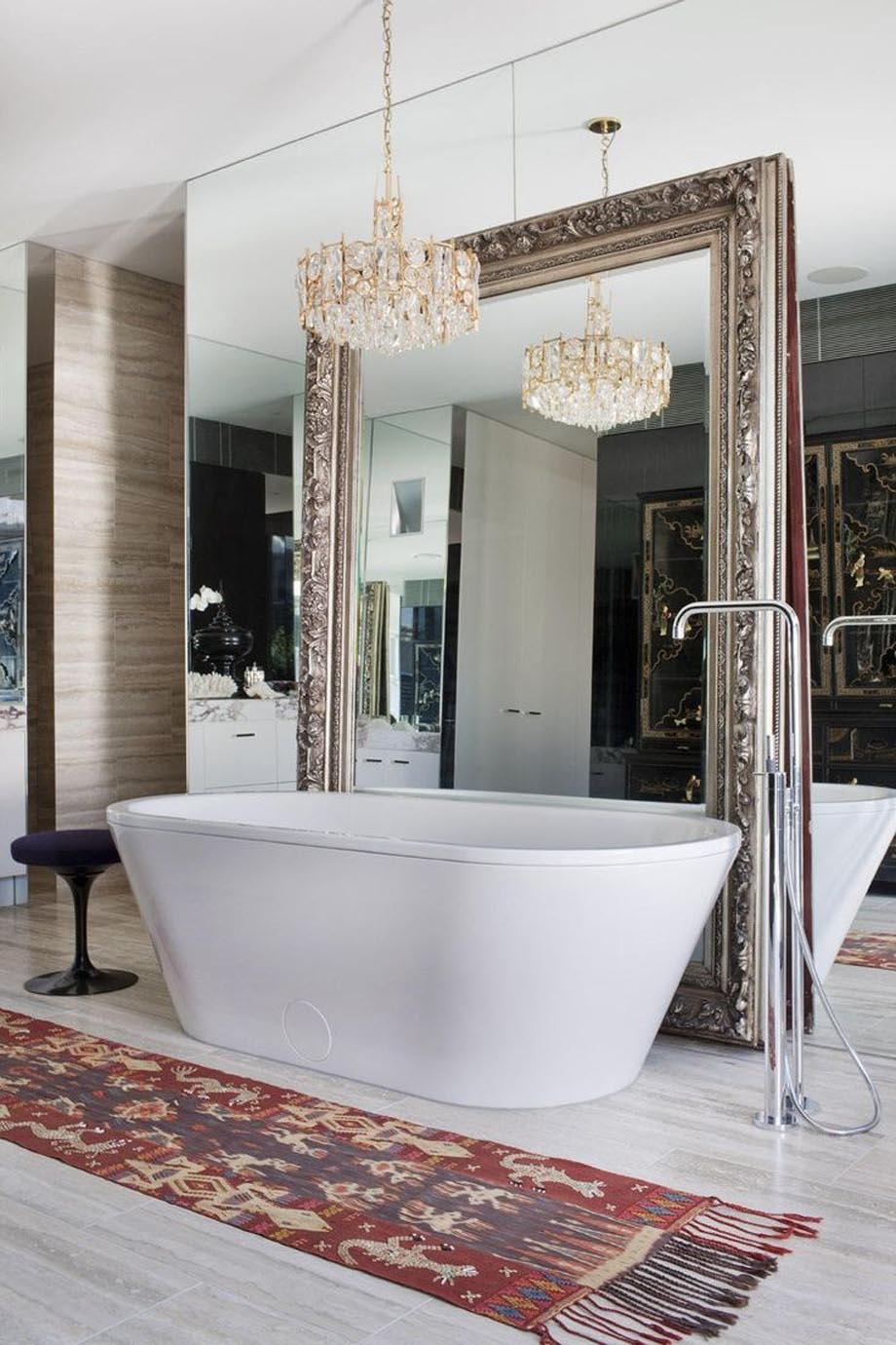 ambience design praha blog zrcadla