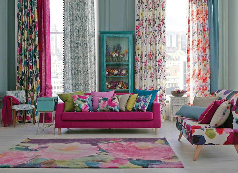 ambience design praha blog barvy