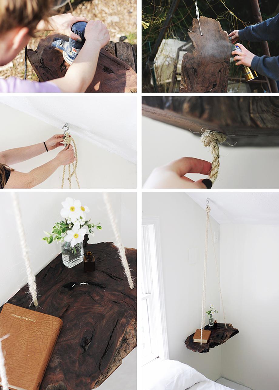http://blogs.20minutos.es/un-hogar-con-mucho-oficio/2014/07/15/esta-mesita-de-noche-colgante-es-el-diy-ideal-para-tu-dormitorio/