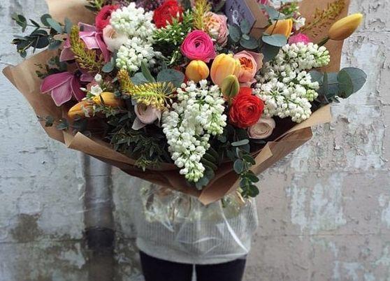 ambience design praha blog kvetiny