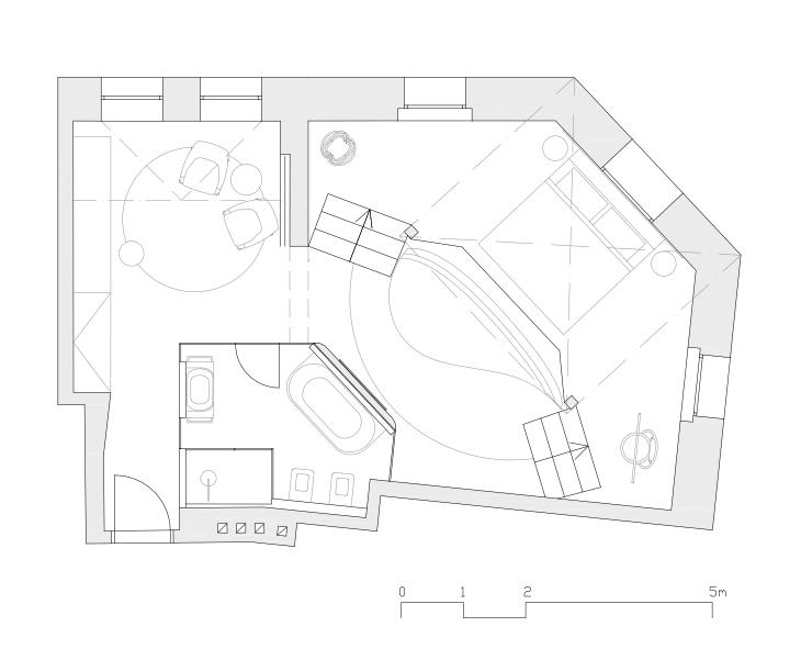 pudorys_apartman_2.jpg