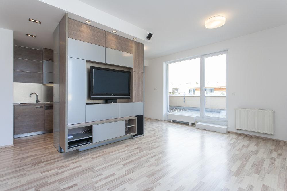 Home Staging prodej.jpg