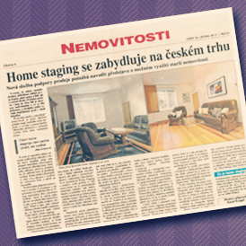 Deník Právo - 26.února 2013