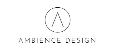 Ambience Design