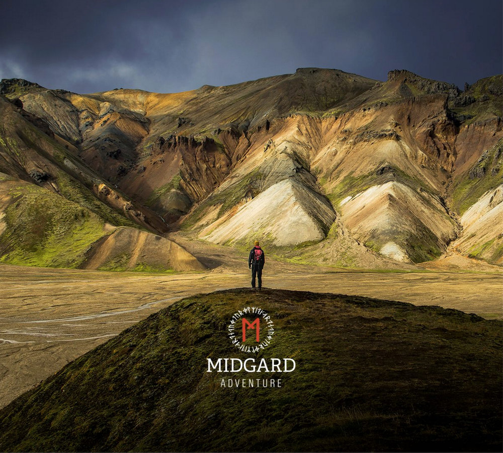 midgard_adventure_man_cliff.jpg