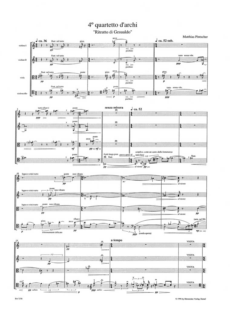 4.quartetto_S.1_page_1.jpg
