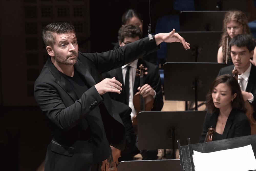 Matthias Pintscher - Conductor & Composer.png