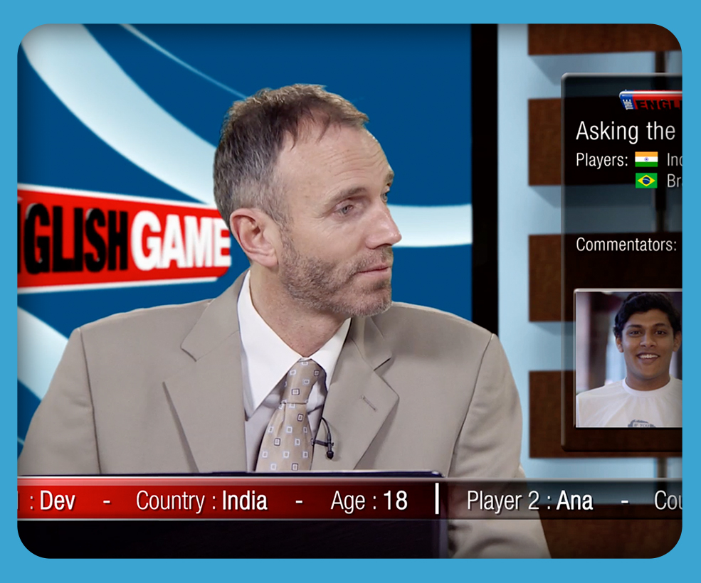 English Game thumbnail NEW.jpg